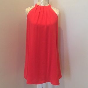 One Clothing Tunic top size Small NWOT!
